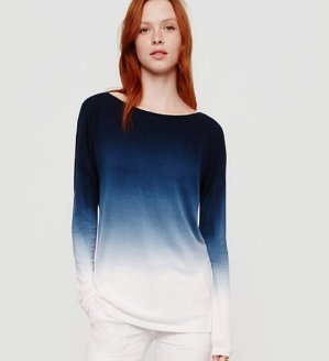 20% Offwith Any $100 Purchase @ Lou & Grey