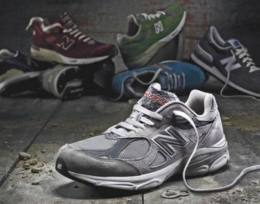 newest c0adb 47b3b joe new balance outlet coupon nb shoes amazon