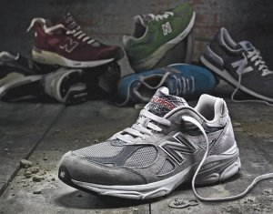 new balance sale outlet joes new balance coupon