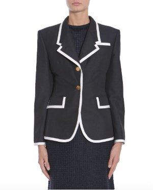 低至5折 + 额外7折Eleonora Bonucci 精选男士、女士服装、美包及配饰热卖