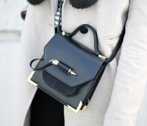 20% OffDealmoon Exclusive! Selected Handbags @ Mackage