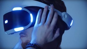 $379.99PlayStation VR Core Headset