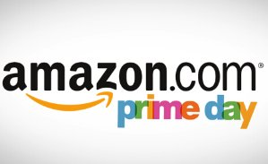 Amazon Prime Day Our Collection