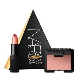 $24Nars Love Triangle - Orgasm