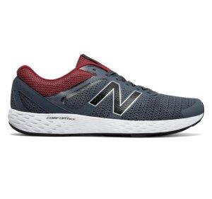 $24.99 (原价$69.99)New Balance 520V3 女士跑鞋超值热卖