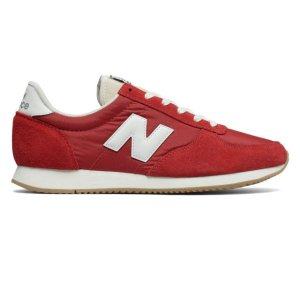 $29.99220 New Balance Lifestyle系列男鞋