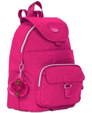 $29Kipling Queenie Small Backpack @ Macy's