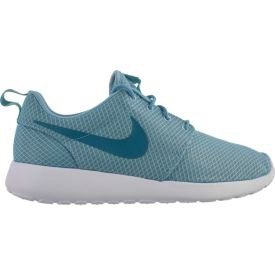 As low as $39.98Nike Roshe One Men's Fashion Running Shoes