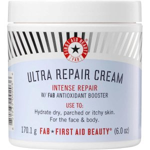 $19.99First Aid Beauty面霜