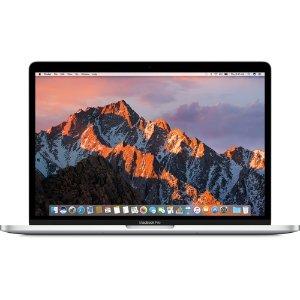 $1599MacBook Pro 13