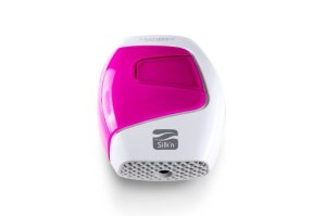 $120.00Silk'n Flash&Go Compact – Easy to Use Home Hair Removal脱毛机