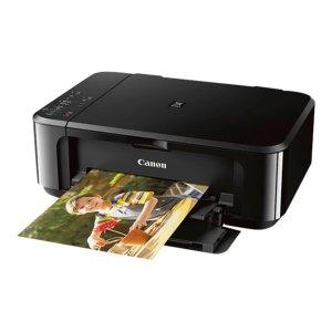$19.99Canon PIXMA MG3620 Wireless All-In-One Printer