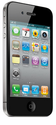 $94SquareTrade 2-Year Warranty for Apple iPhone 5