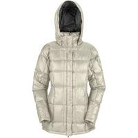$119The North Face Transit Jacket - Women's