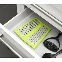 $5The Ingenious Flat Fold Grater by Joseph Joseph