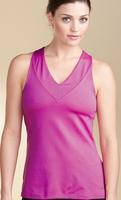 20% off + extra $20 off w/ $100Gaiam Women's Yoga Wear