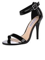 $15order over $75  @ Lori's Shoes