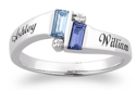 10% OFFSitewide @ Limoges Jewelry