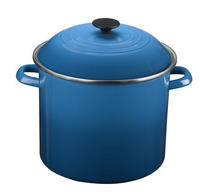 Up to 50% OFFon Le Creuset at Cooking.com