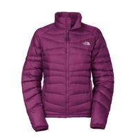 $149The North Face Down Under Jacket - Womens