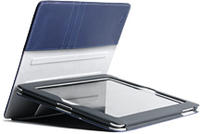$39the Aura 2 Cover for the new iPad Retina, the new iPad and iPad 2 from iSkin