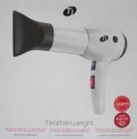 $99Feather Weight Hair Dryer @ Stockn'Go