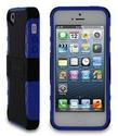 $5rooCASE eXTREME Hybrid Shell Case for iPhone 5