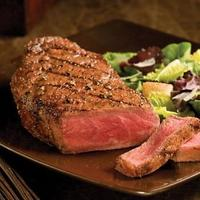 Up to 65% off+$15 creditPrivate Reserve Sale @ Omaha Steaks