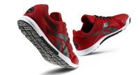 Up to 70% OffMen's and Women's Shoes and Apparel @ Sport Chalet