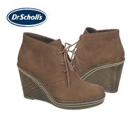 15% offSitewide @Dr.Scholls Shoes
