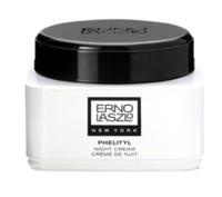 20% OFFErno Laszlo Beauty Products @ SpaLook