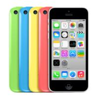 $449The iPhone 5c 16GB  from Virgin Mobile