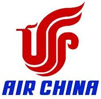 From $1032Non-stop Roundtrip Houston, Texas (IAH) to Beijing, China (PEK) by Air China @Hop2