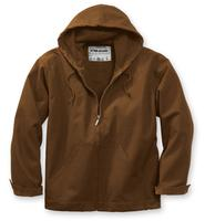 Up to 66% offSteelGuard Hooded Jackets