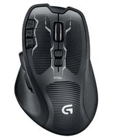 $29Logitech G700s Rechargeable Gaming Mouse