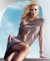 30% Off regular priced + extra 40% off sale@ Marciano