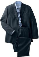$89.99Kings' Court Men's Big & Tall Two-Button Jacket