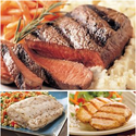 Up to 60% offOmaha Steaks Healthy Eating Sale