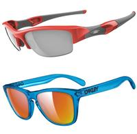 Up to 60% OFFOakley Fuel Cell Mens Sunglasses