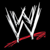 Up to 20% off & Free Gift CardWWE Shop Royal Rumble Weekend