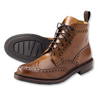 $239Loake Men's English Brogue Boot