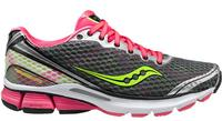 25% OFFLast Chance Clearance Items @ Saucony