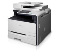 $199Canon imageCLASS MF8280cw Wireless 4-In-1 Color Laser Multifunction Printer with Scanner, Copier and Fax @ pcRUSH