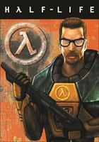 Up to 75% offValve Games on sale and additional 20% off@ GameFly