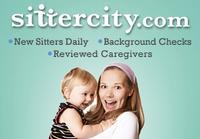 30% off3 Month Membership at Sitter City