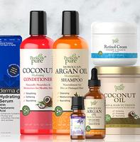 $15 Off $75@ Perfectly Pure