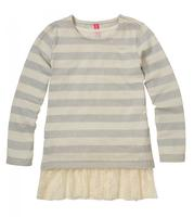 From $2.0924 Hour Sale @Ruum Kids