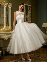Up to 70%  OffWedding Dresses @ Light In The Box