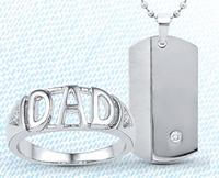 Up to 50% OffFather's Day Gift @ Kay Jewelers