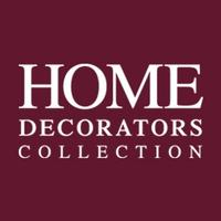 15% Off + Free ShippingSitewide @ Home Decorators Collection